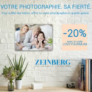 promo-Zeinberg-fete-des-meres