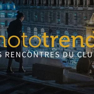 rencontres-club-7