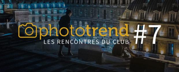 Club rencontres 05