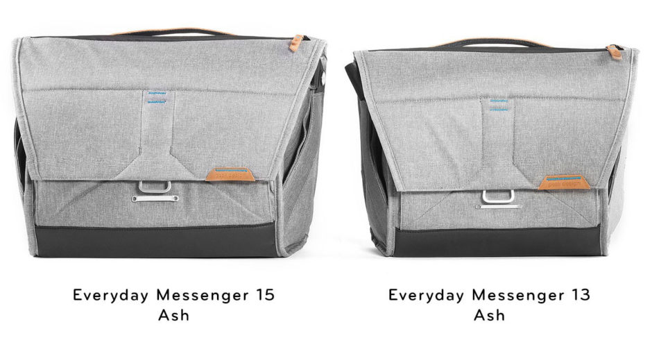 sac-the-everyday-messenger-ash_7