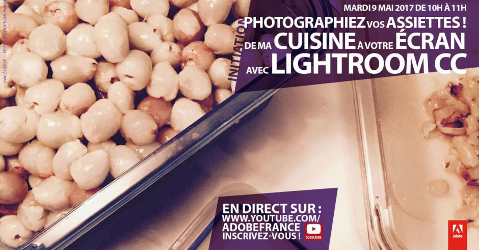 webinaire-Adobe-photo-culinaire