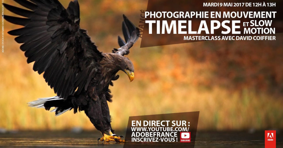 webinaire-Adobe-photo-mouvement