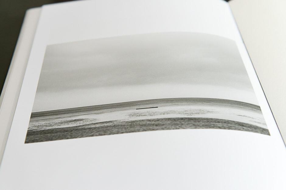 """© Eric Pillot - """"Horizons"""" - Editions La Pionnière"""