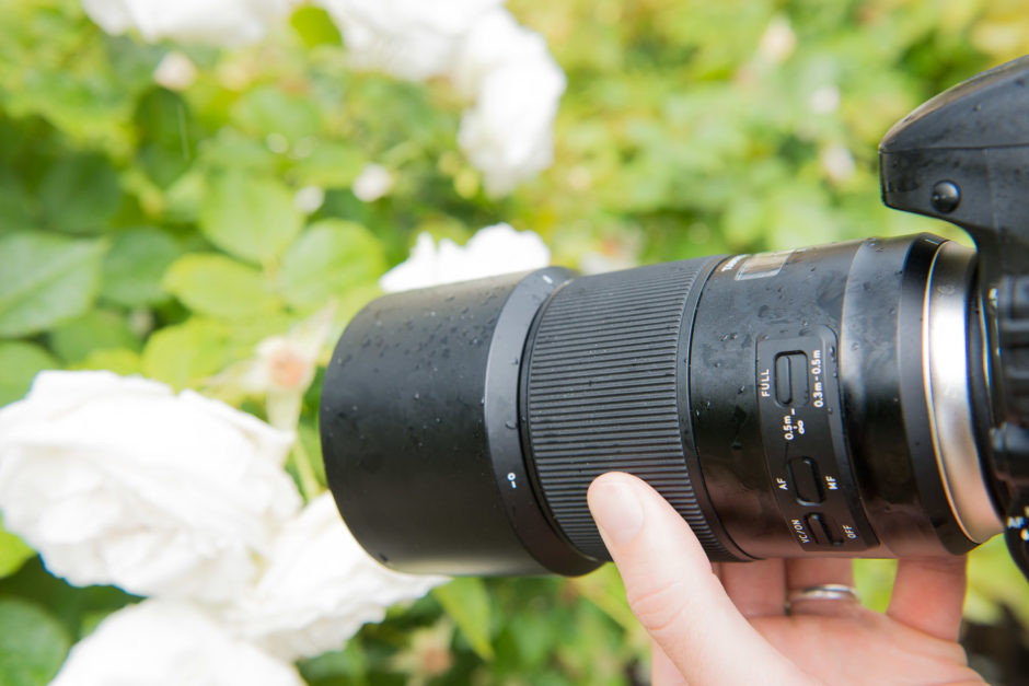 Test Phototrend Tamron SP 90mm 2-8 macro_12