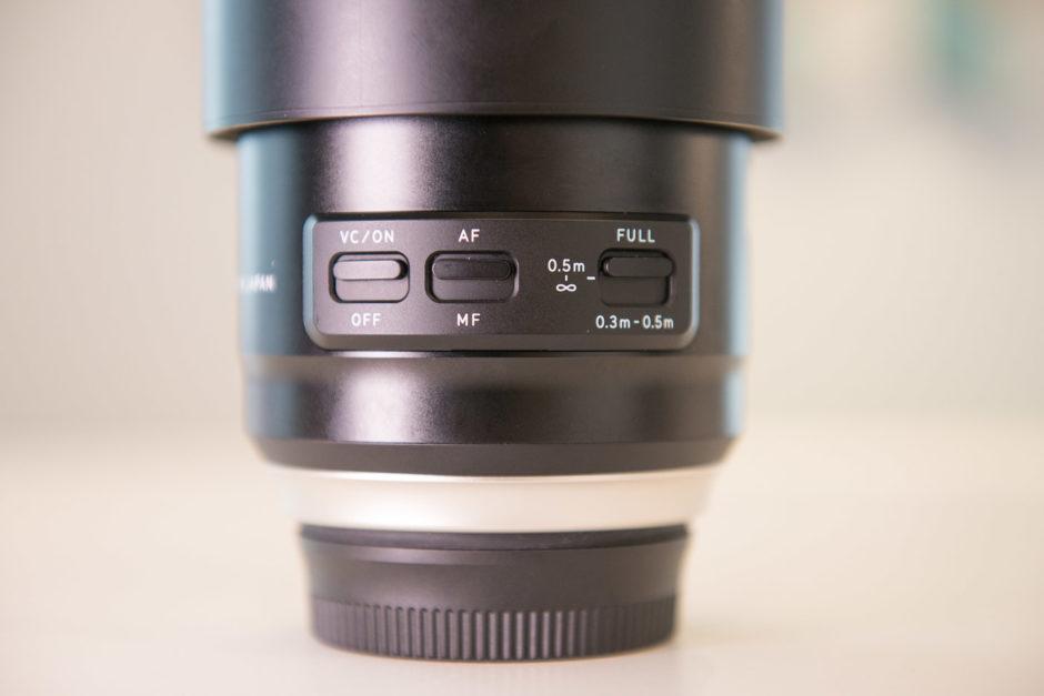 Test Phototrend Tamron SP 90mm 2-8 macro_14