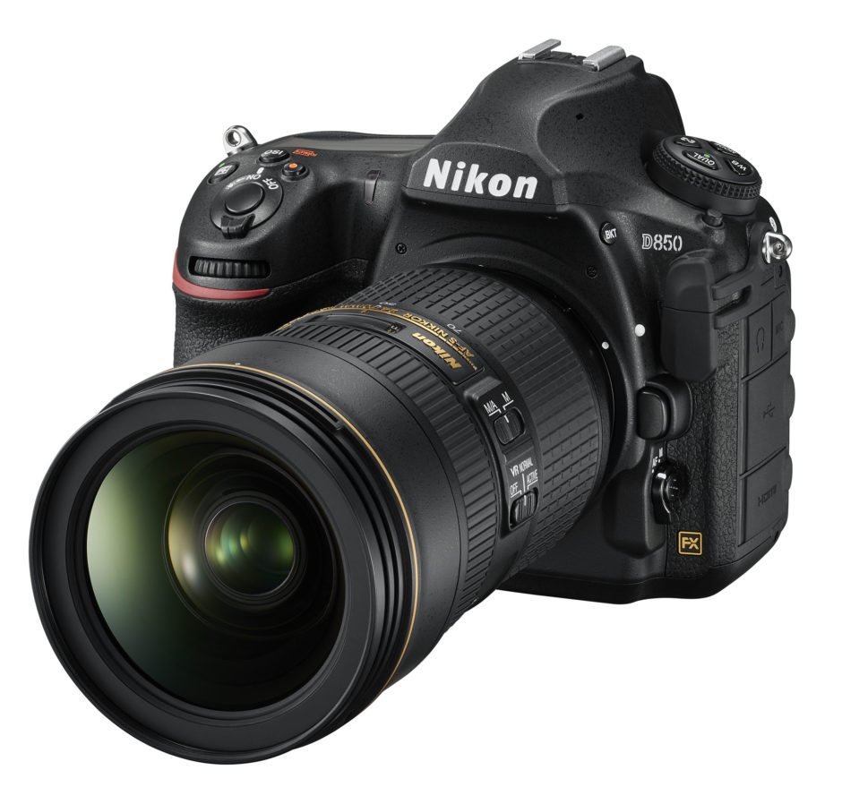 1b659b141c3808 Guides d achat photo 2019   les meilleurs reflex full frame (ou ...