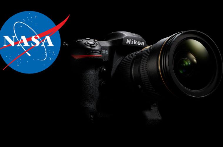 Rencontres lentilles Nikon