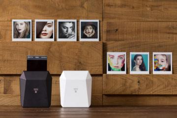 mp 145 imprimer et partager vos photos durant un voyage. Black Bedroom Furniture Sets. Home Design Ideas