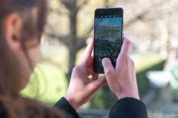 Test de la tablette wacom intuos photo un 2 en 1 pour la for Test ecran pc pour retouche photo