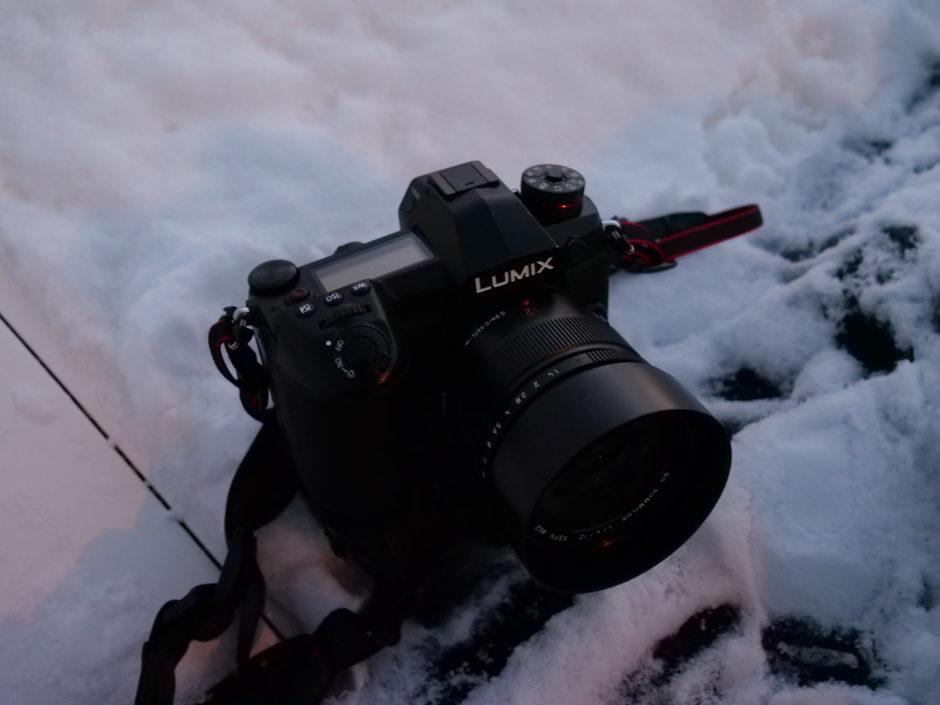 Panasonic Lumix G9 - ¹⁄₁₃ s à ƒ / 4,0 - ISO 3200 - 18 mm - LEICA DG 12-60/F2.8-4.0 - © Damien Roué - Télécharger le fichier source