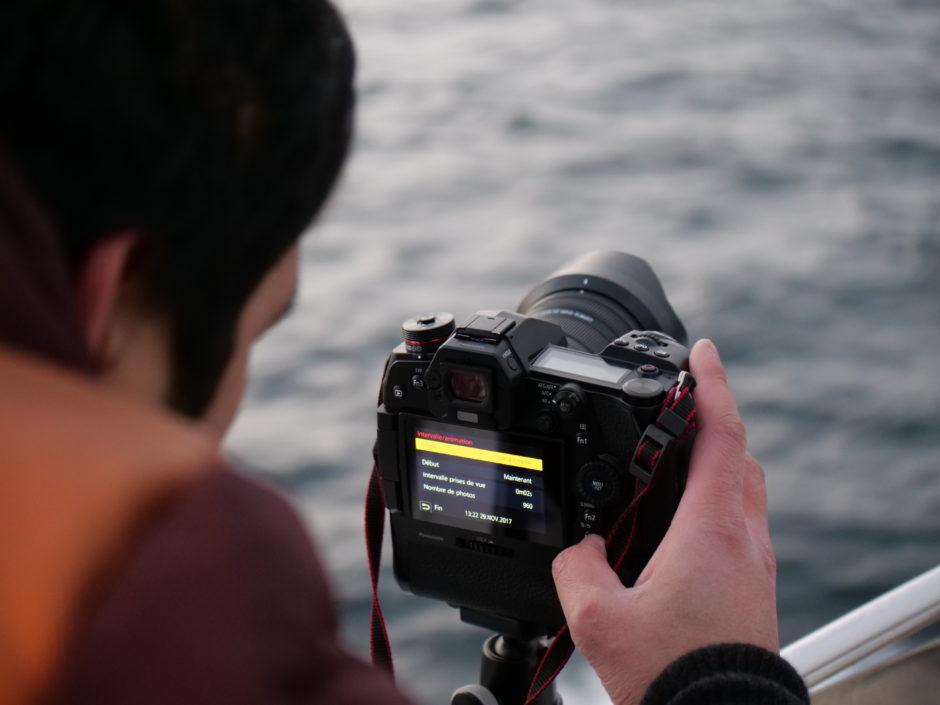 Panasonic Lumix G9 - ¹⁄₆₀ s à ƒ / 2,8 - ISO 1600 - 35 mm - LUMIX G VARIO 35-100/F2.8II - © Damien Roué - Télécharger le fichier source