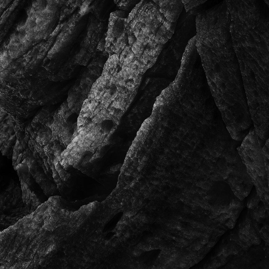Post-Genesis © Nydia Lilian