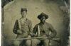 TinType Civil War
