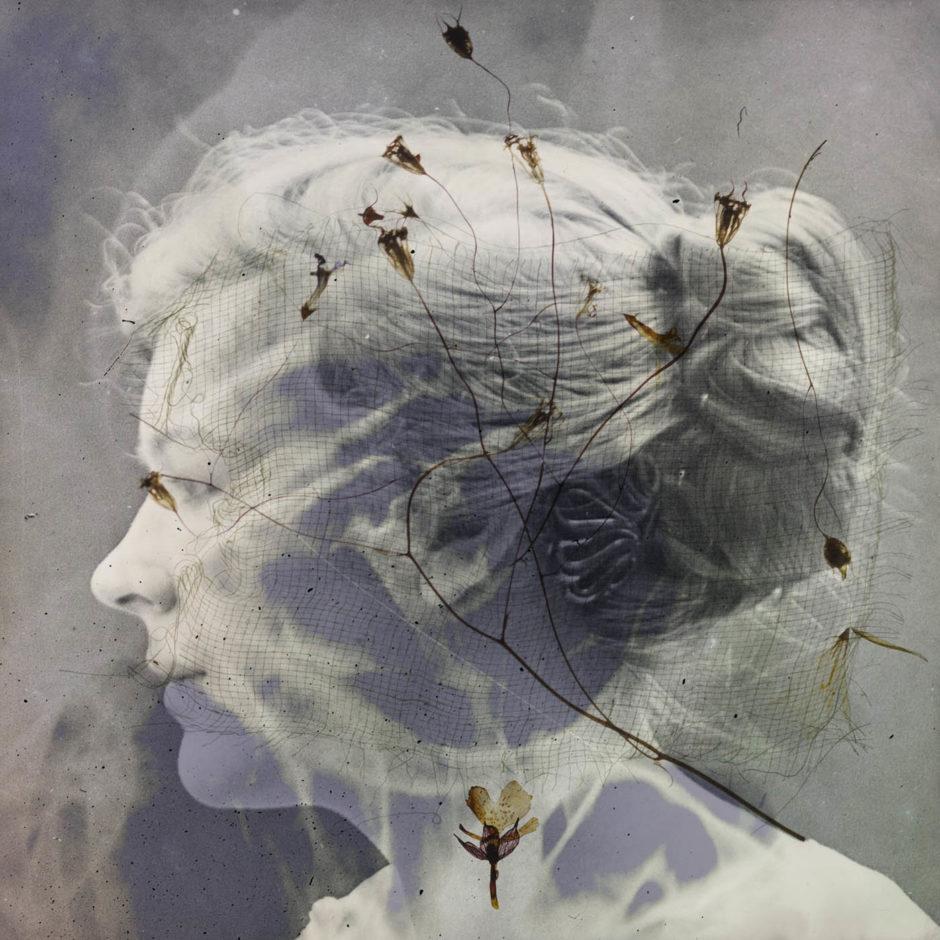 Circulation(s) Alessandra Calo