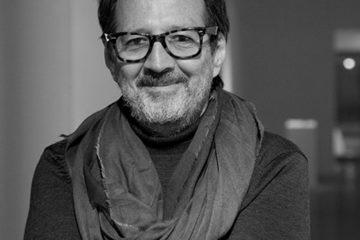 Oscar Muñoz Hasselbald