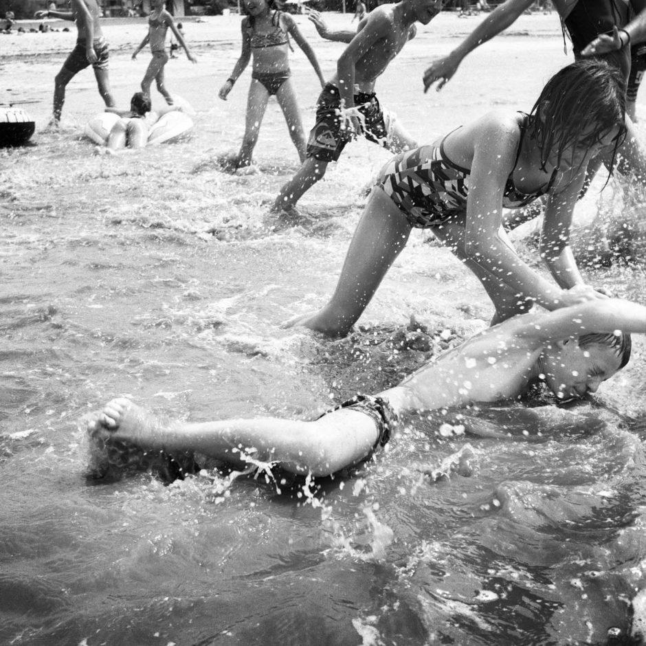 Festival itinéraires des photographes voyageurs