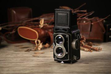 Kodak et Polaroid parmi les « 50 produits technologiques les plus ... 3d4bff003580