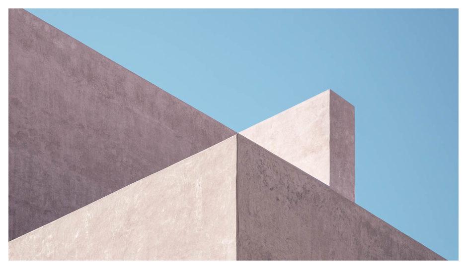 Ambiguity ©Johnny Kerr