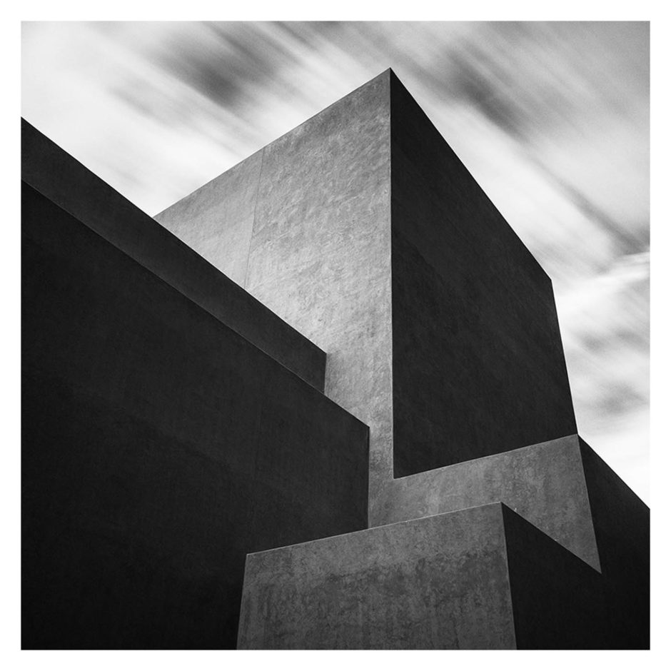Abstractions © Johnny Kerr