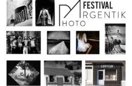 Festival Photo Argentik