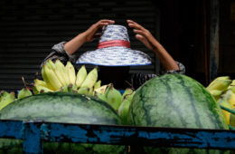 Si Thai © Rammy Narula