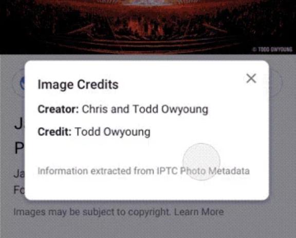 Crédits Google Images