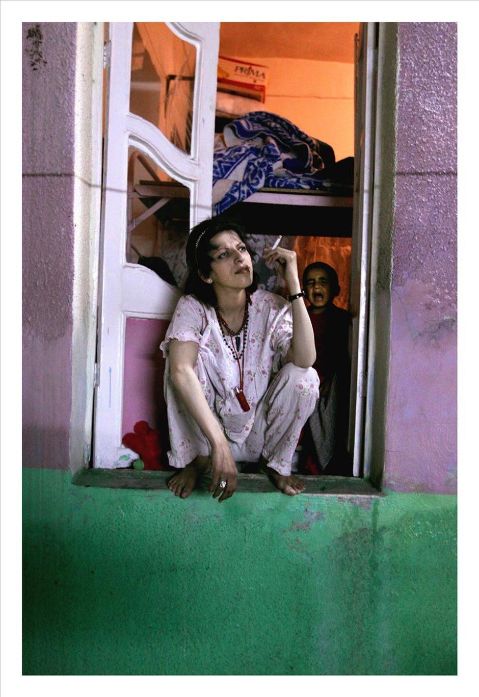 prix iwpa   appel  u00e0 candidature pour les femmes photographes