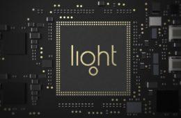 Light Bannière