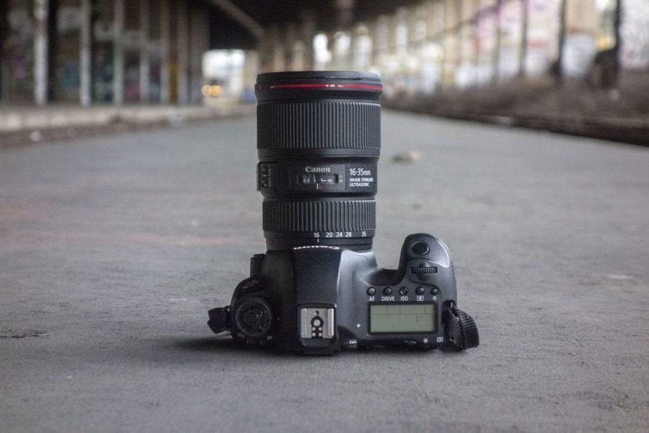 Canon 16 35 F4 Urbex (1)