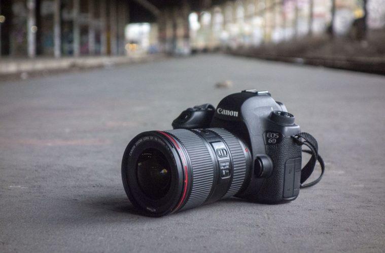 Canon 16 35 F4 Urbex (3)