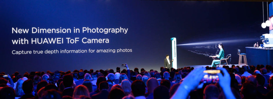 Phototrend Conference Huawei P30 Pro 12