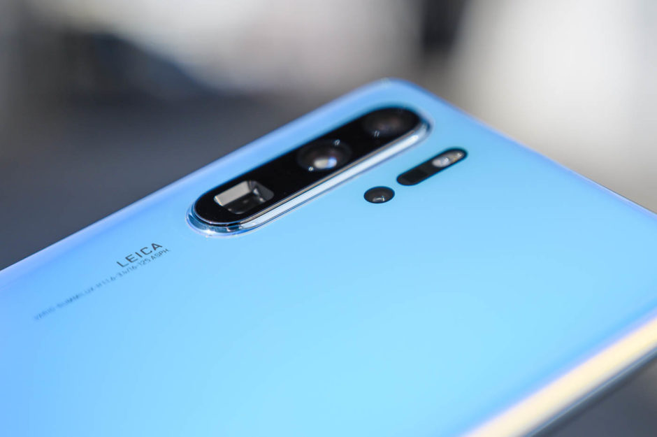 Phototrend Huawei P30 Pro 3