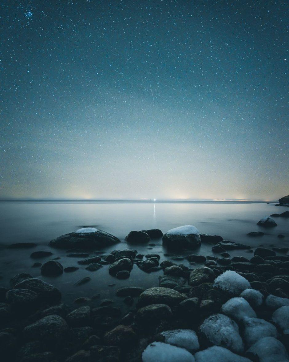Emäsalo - © Mikko Lagerstedt