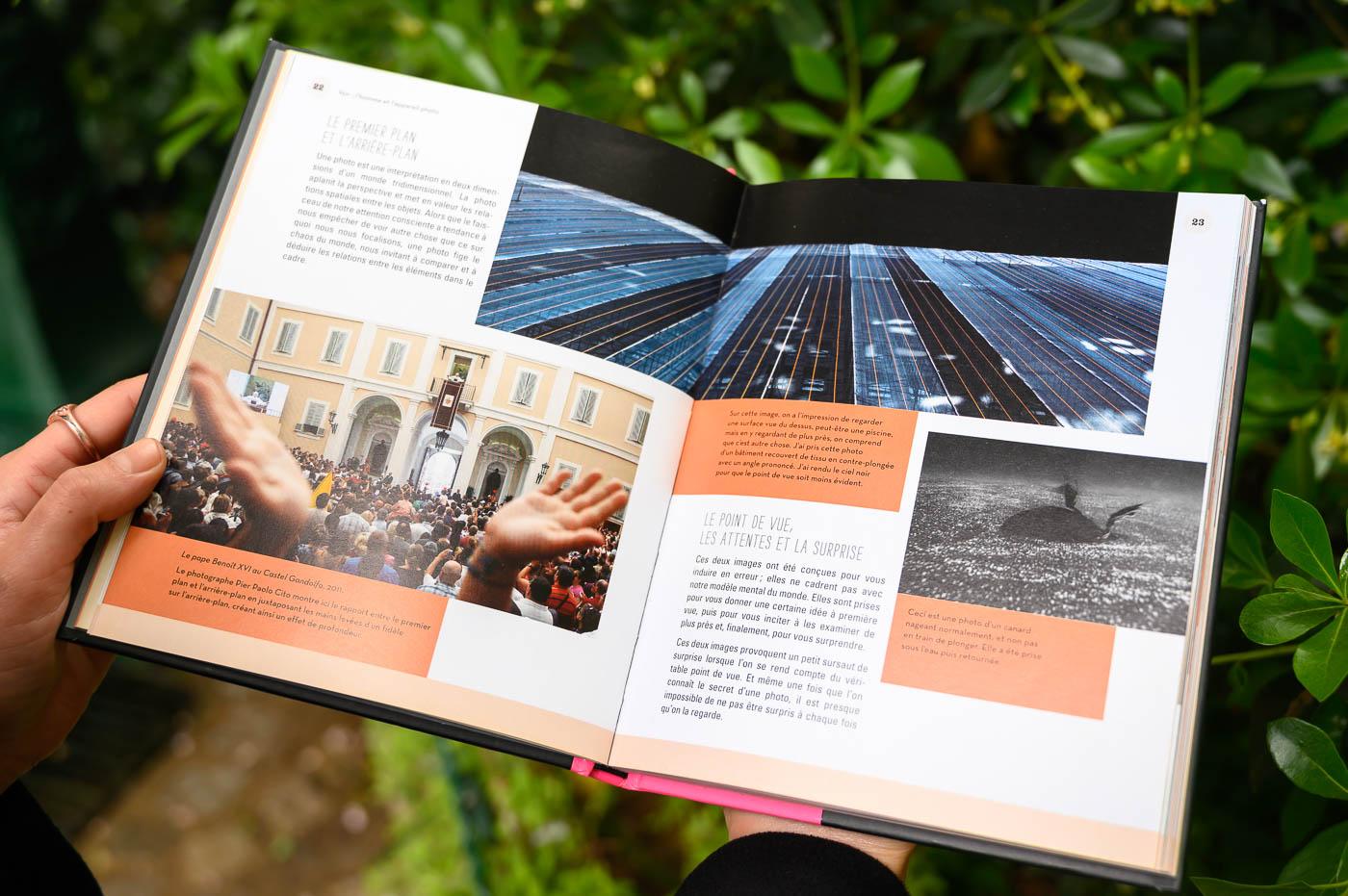 Phototrend Livre Pourquoi Jaime Cette Photo 10