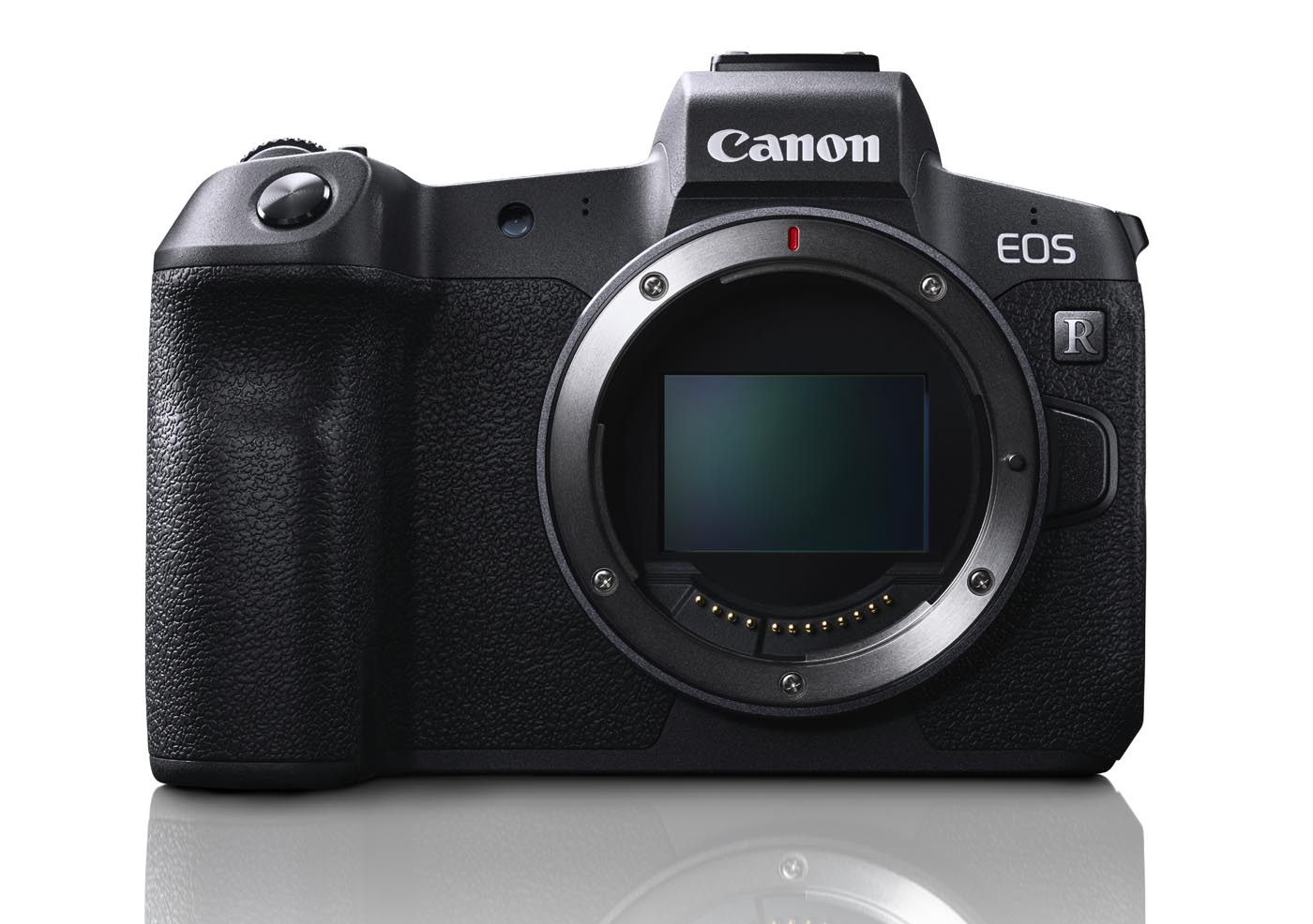 Phototrend Eos R System Front White