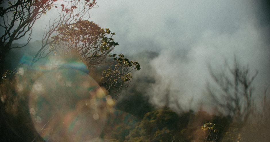 Prism Lens FX Prism Filter