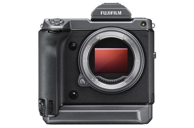 fujifilm-gfx-100-header-759x500.jpg