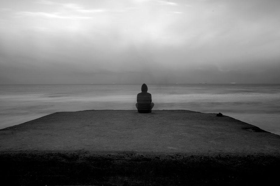 Seule au rendez-vous - Marceline Desbordes-Valmore Geoffroy-hauwen_03