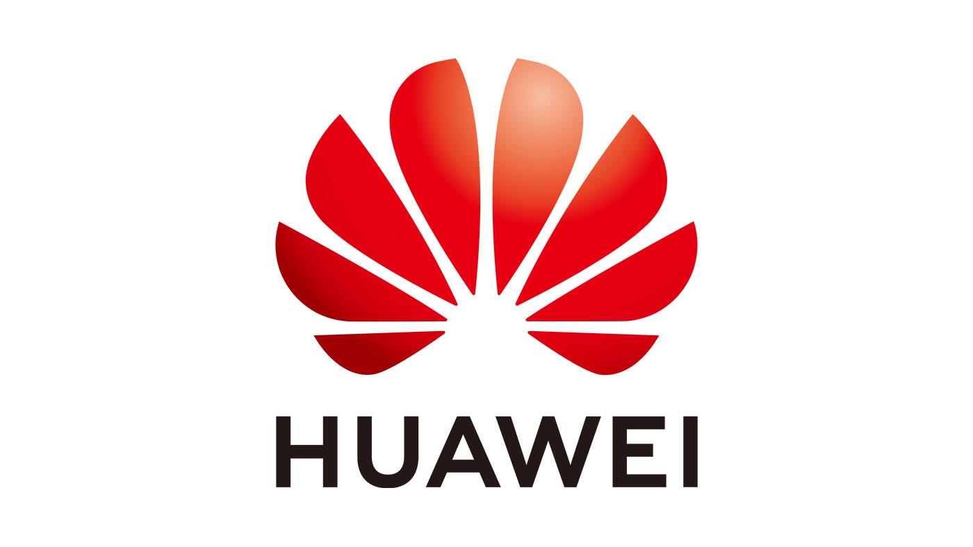 Google révoque la licence Android pour les smartphones Huawei et Honor : quelles conséquences ?