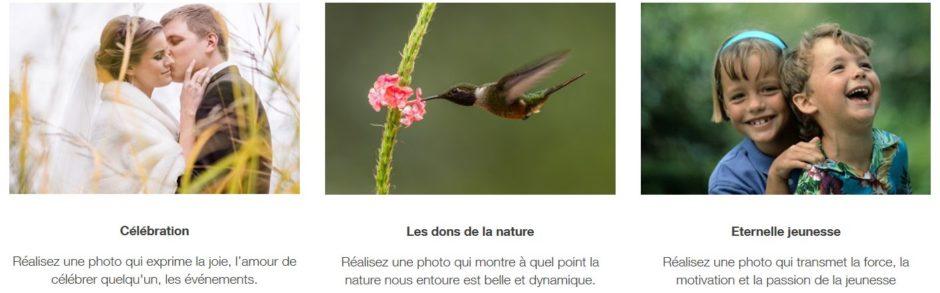 Rencontres Arles Concours Photo Olympus