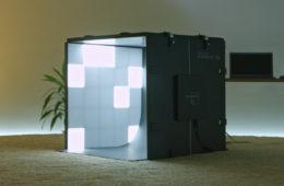 Photon Light Module System 04