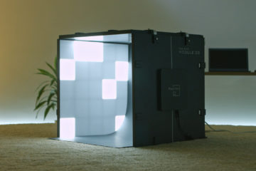 Photon Light Module System 04