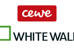 Rachat Whitewall Par CEWE Header