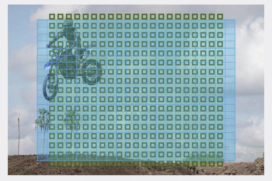 Sony Cyber Shot RX100 VII Product Images AF Hybride
