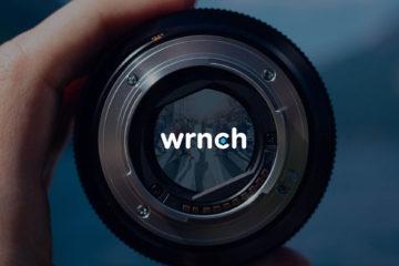 Wrnch