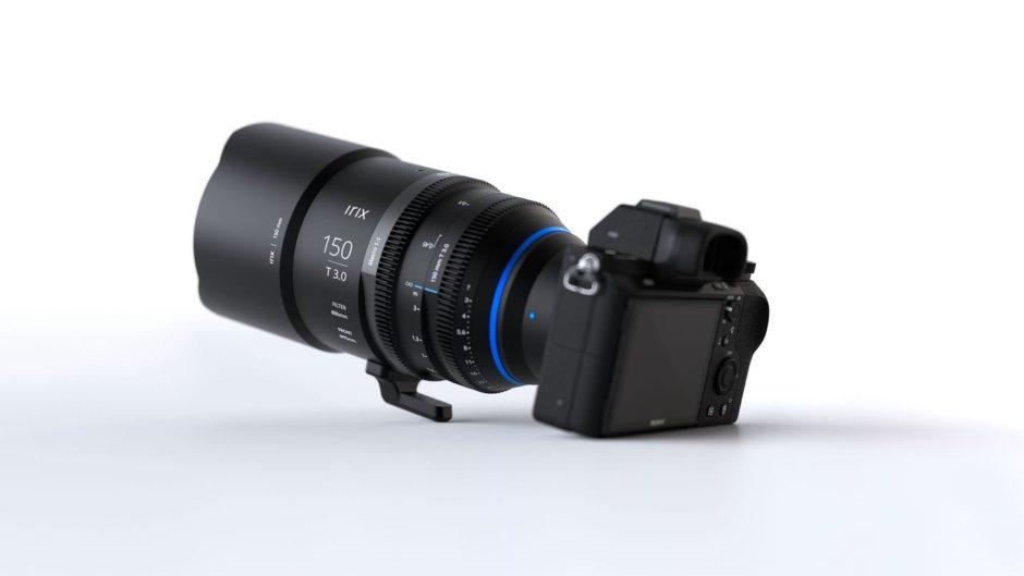 Irix Cine 150mm T3 Macro (1) 1