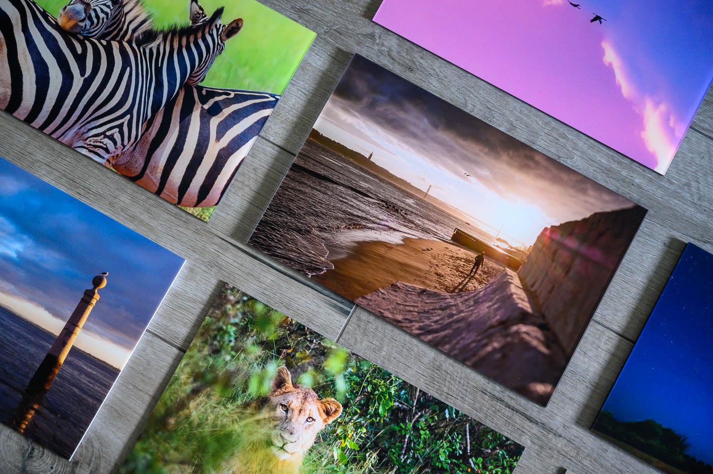 Tirage photo chez Labophotos : quels supports rigides choisir pour mettre en valeur ses photos ?