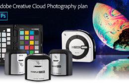 X Rite Partenariat Adobe