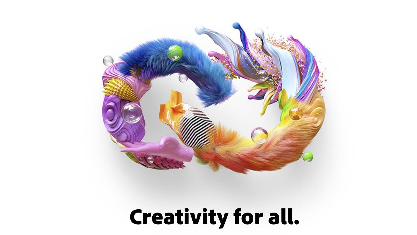 Une faille de sécurité a exposé 7,5 millions de comptes Adobe Creative Cloud