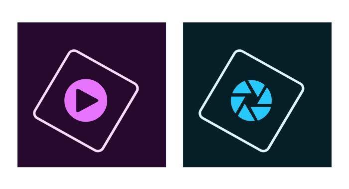 Adobe Photoshop et Premiere Elements en version 2020 dopés à Sensei, l'IA d'Adobe